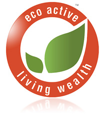 Eco label - Eco Active