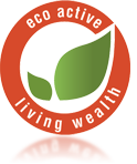 Living Wealth supports Eco Active