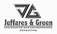 Jeffares & Green Logo