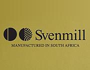 svenmill logo